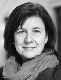 Muriel Meyer