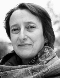 Sabine Blanc-de Carpentier
