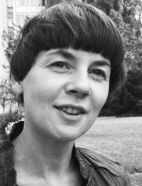 Stéphanie Baunet
