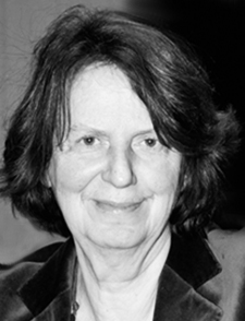 Catherine Larrère