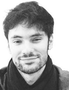 Jean-Damien Grassias
