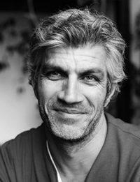 Grégoire Korganow