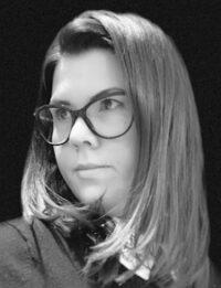 Éléna-Laura Lemaitre
